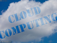 瞄准混合云风口,VMware在云市场全面出击