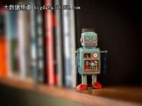 机器学习首位,TensorFlow 1.4功能抢先看!