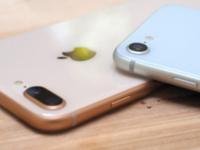 苹果收购技术公司 将提升iPhone拍照能力