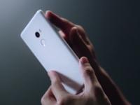 手机材质进化史 王自如大赞小米手机做陶瓷
