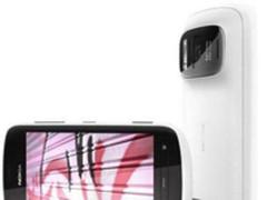 拍照手机更流行 逆传统相机制造巨头成现实