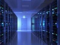 九家巨头联推的OpenCAPI如何提升速率?