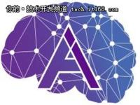 Acumos开源,人工智能平民化再进一步!