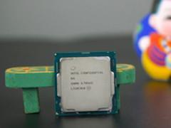 飞跃还是过渡? 100秒看懂8代i7-8700K处理器