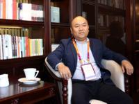 专访保利威视谢晓�P:打造更成熟的在线教育