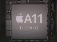 首发台积电7nm 苹果最强移动处理器曝光