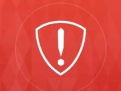 诺基亚:Android病毒感染率超Windows系统