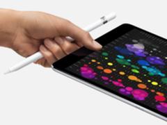 苹果A11X芯片曝光:8核 明年登陆新一代iPad