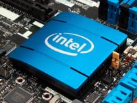 Intel Z390主板首次现身 主流平台冲上8核