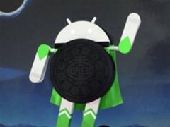 华为Mate 9/Pro安卓8.0升级申请正式启动