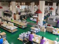 惠普Indigo印刷机 助大琦打造记忆产业