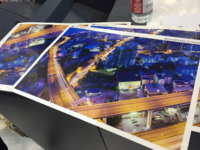 更高生产力!数字化印刷集中管理方案解析