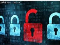 云端数据防御勒索软件的措施并不可靠!