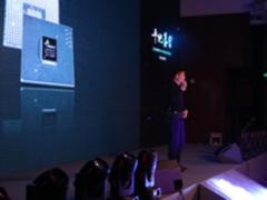 忆芯科技NVMe SSD主控芯片STAR1000正式发布