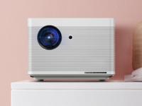 首款AI无屏电视 暴风Max6开售现价3999元