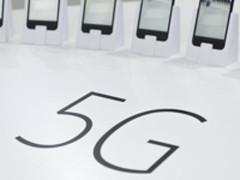 高通与合作伙伴实现首个5G新空口系统互通