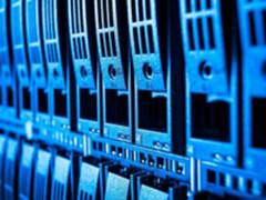 软件定义存储:为什么文件系统很关键?