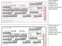 Intel扩充八代酷睿产能:六核价格有望回落