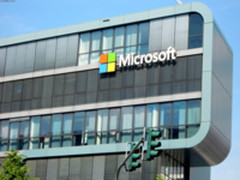 微软.Net CLR,速度和可伸缩性均会提高