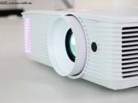 奥图码HD290投影仪评测:便宜好用的家庭影院