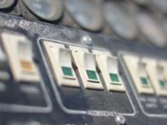 Ixia助企业用开放式网络交换机提供NPB功能