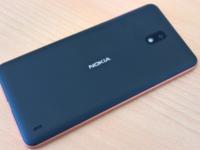 诺基亚2将登陆北美 售价600起的安卓智能机