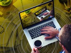 针对Windows和Mac的8款免费WiFi检测工具