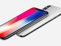 想买 iPhone X? 华华手机8280元有现货