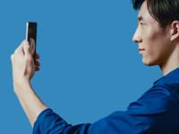 小米Note 3新增抬起唤醒 完美搭配人脸识别