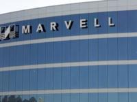 Marvell宣布60亿美元收购竞争对手Cavium