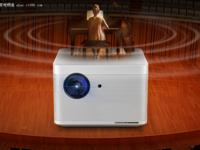 大玩家大视界 暴风AI无屏电视Max 6售价3999