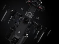 闪耀高交会 看到科技推出首个8K VR直播系统