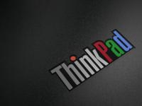 ThinkPad 25周年 纪念机型与生态战略双生记