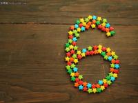 有了这6个理由,你还能拒绝Angular么?