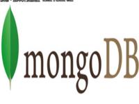 MongoDB入门:从学习explain(  )开始