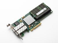 当FPGA也成为一种服务,你还在顾虑什么?