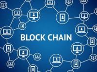 科技界两大IP结合 ObEN将支持AI区块链项目