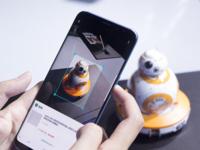 三星Bixby现场体验:手机其实可以这样懂你