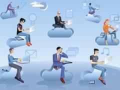 云中的真相:云供应商并不会管你的数据