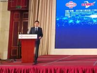 华为闪耀CERNET学术年会,助中国教育网发展