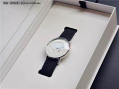 追求一份简单与健康,诺基亚智能手表评测