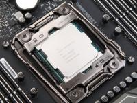 CPU核心之王 Intel Core i9-7980XE评测
