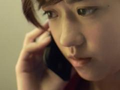 MIUI支持来电留言:错过电话终于不再后悔