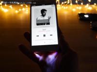 iPhone 7加装LED贴片灯:杀马特效果辣眼睛
