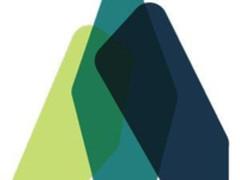 Spring框架的创建者瞄准开源自动化平台!