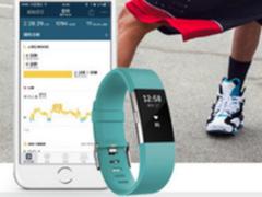 潮流运动 那些能提升锻炼运动体验的装备