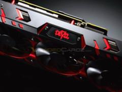 双8Pin供电 迪兰首张非公版RX Vega 64曝光