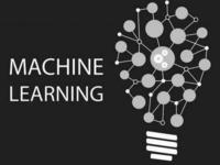 机器学习简述:认识机器学习看这就够了