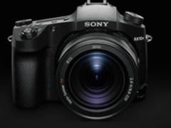 高速摄影不在话下 索尼RX10M4挑战更高性能