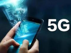 高通携合作伙伴实现5G互通 5G网络即将成真